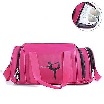 Yoga Sport Bag