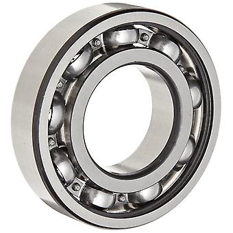 SKF 6036 M Deep Groove Lager 180x280x46mm