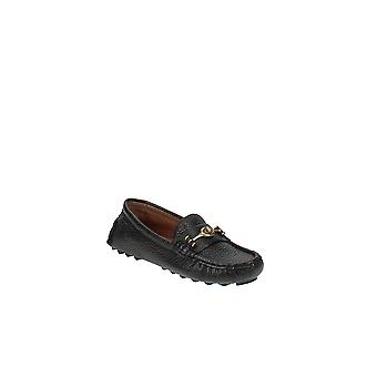 Coach | Crosby Loafers