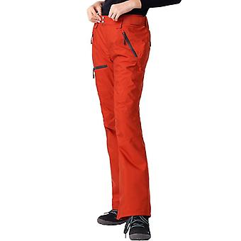 Running River Brand New Arrival Women Snowboard Pants Warm Ski Pants Waterproof