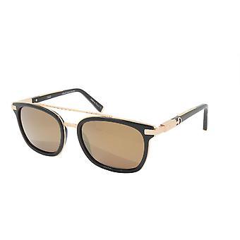 ZILLI Solglasögon Titanacetat Polariserat Frankrike Handgjord ZI 65014 C11