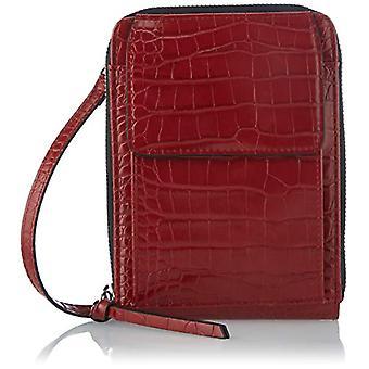 s.Oliver (Bags) Woman 201.10.010.30.300.2054328 Pockets, 3665, 1 EU