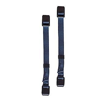 Peak Design External Carry Straps - Everyday Backpack Short Strap, color: Blue