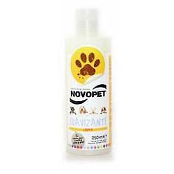 Novopet SMOOTHING CREME (Dogs , Grooming & Wellbeing , Conditioning Products)