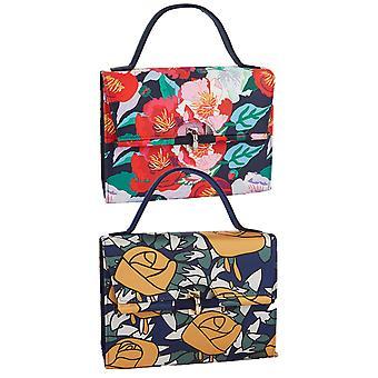 Ruby Shoo Malibu Bag