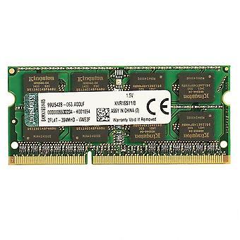 Kingston Ram Memory Ddr3 4gb 8gb 1600mhz
