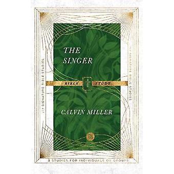 The Singer Bible Study IVP Signature Bible Studies