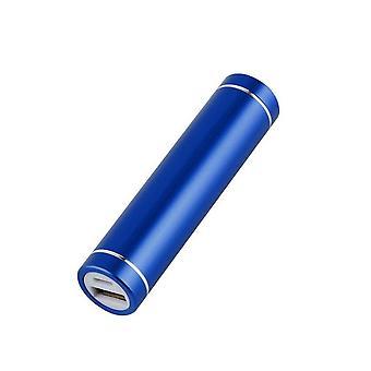 Přenosný usb mobilní power bank charger box