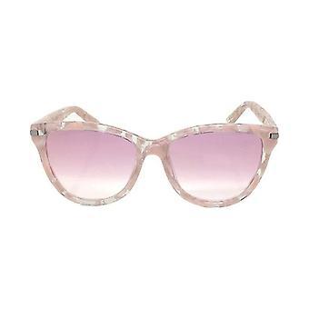 Ladies'Sunglasses Marc Jacobs MARC187-HT8PINK (ø 54 mm)