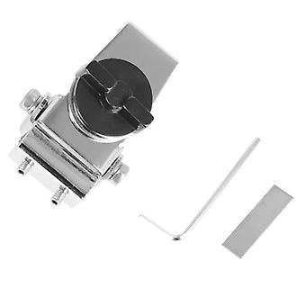 Mini Mobile Antenna Bracket Stainless Steel Mount