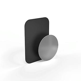 Hama Replacement Metal Plates for Magnet Universal Smartphone Holder