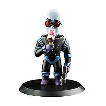 Mr Freeze (DC Comics) QMX 4.62 Inch Figure