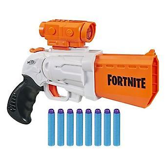 Dart Pistol Fornite Hasbro ES ES-DA