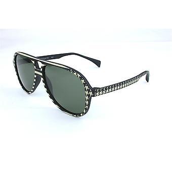 Eyeye sunglasses 8055341189893