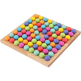 Children's Educational Game Toy