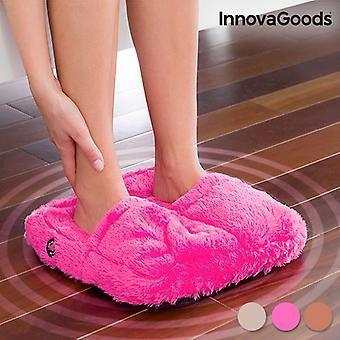 InnovaGoods Foot Massager