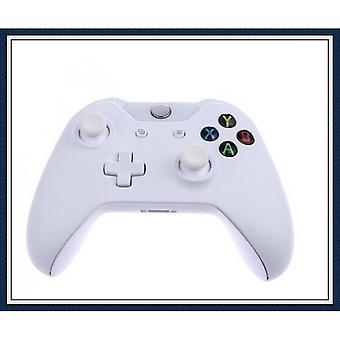 Gaming Wireless Controller Bluetooth Wireless Game Controller Gamepad Joystick For Xbox One