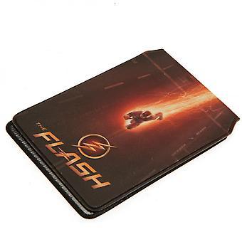 Flash-kortin haltijan virallinen lisensoitu tuote