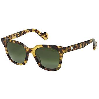 Moncler ML0040 55Q Solglasögon