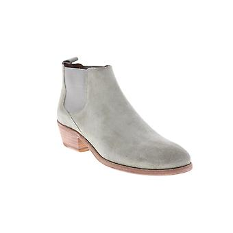 Frye Adult Womens Carson Chelsea Chelsea Boots