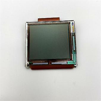 Original Normal Lcd Screen For Gameboy Color Console