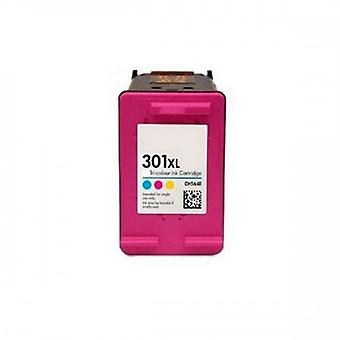 Recycled Ink Cartridge Inkoem Hp301xl 530 530 530