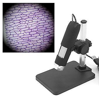 Profesionálny digitálny mikroskopický mikroskopický mikroskopický mikroskop