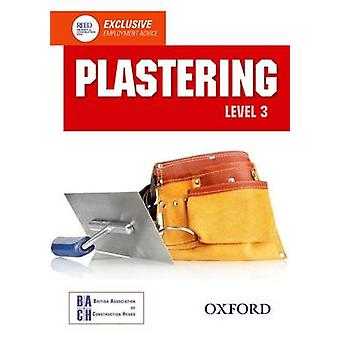 Gipsing Level 3 Diploma Student Book