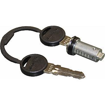 Thetford SD34567 Lock Zadi