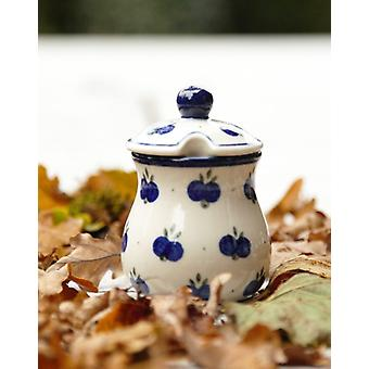 Mustard pot, 200 ml, ↑11 cm, tradition 22, BSN C043