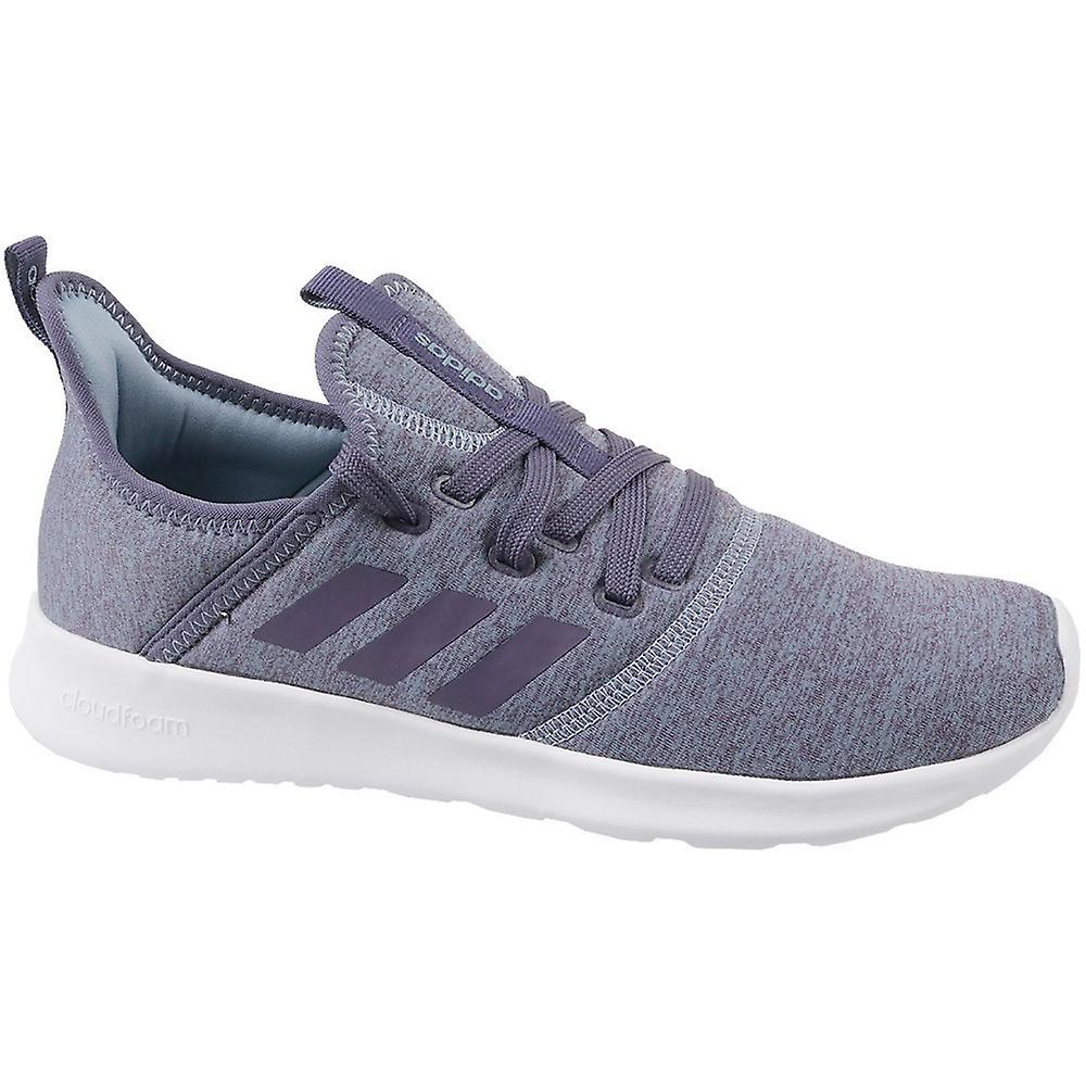 Adidas Cloudfoam Pure W DB1323 universal all year women shoes 5g8GY