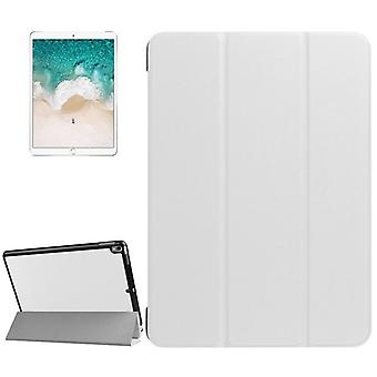Premium Smartcover White case pentru Apple iPad Pro 10,5 2017