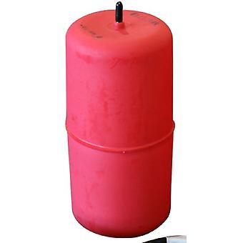 Air Lift 60319 Replacement Cylinder