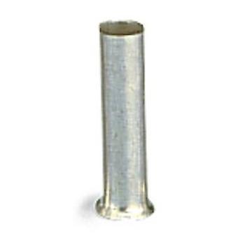 WAGO 216-103 Holkki 1 mm² Ei eristetty Metalli 1000 kpl