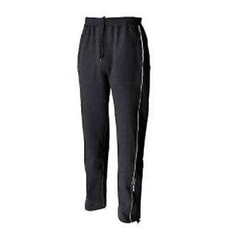 Bauer Knit Warm Up Hose - Senior