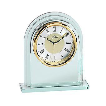 Atlanta - 3034-9 table clock