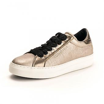 Crime London Crime London Sonik Womens Trainer