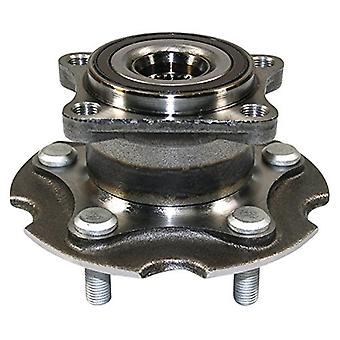DuraGo 29512374 Front Hub Assembly