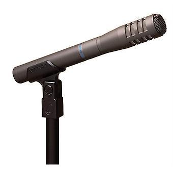 Audio Technica AT8033 Microphone cardioïde à condensateur