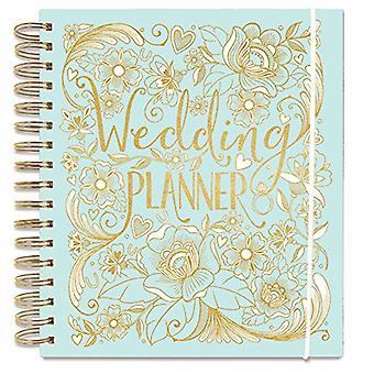 Rachel Ellen Wedding Planner