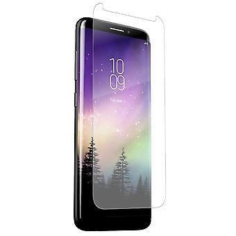 ZAGG InvisibleShield HD Seco para Samsung Galaxy S9 +