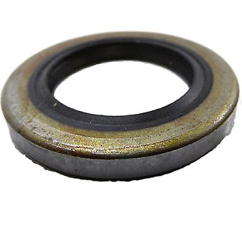 Parts Master 12396 oil and Grease Seal