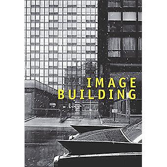 Bild byggnad - hur fotografi förvandlar arkitekturen av Therese Li