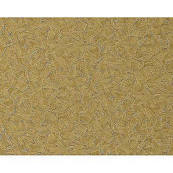 Papel de parede tecido não tecido EDEM 925-38