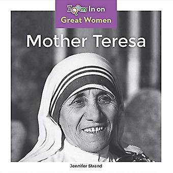 Mère Teresa (femmes)