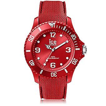 セイコーメンズ石英アナログ シリコン腕時計 7267