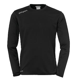 Uhlsport ESSENTIAL long sleeve training top