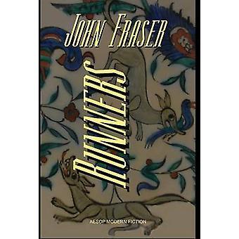 Corredores por Fraser y John