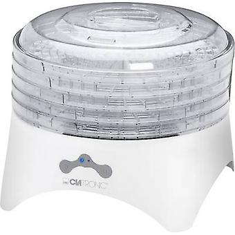 Food dehydrator Clatronic DR 3525 White