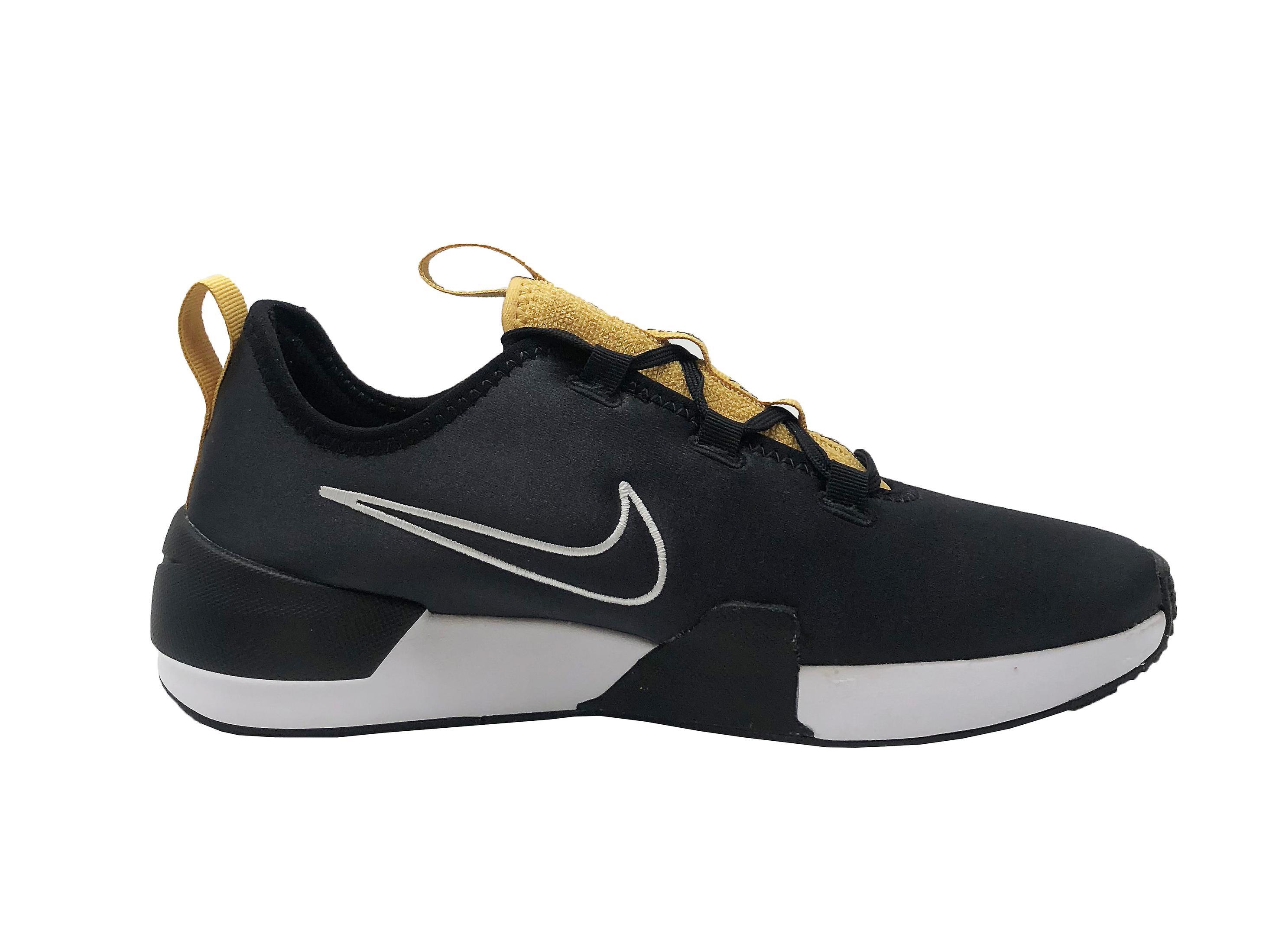 Nike Thord Modern SE AJ8807 001 Womens utbildare